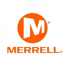 Merrell in Squamish Bc